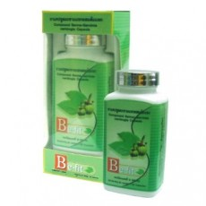 Bee Fit Slimming Capsule